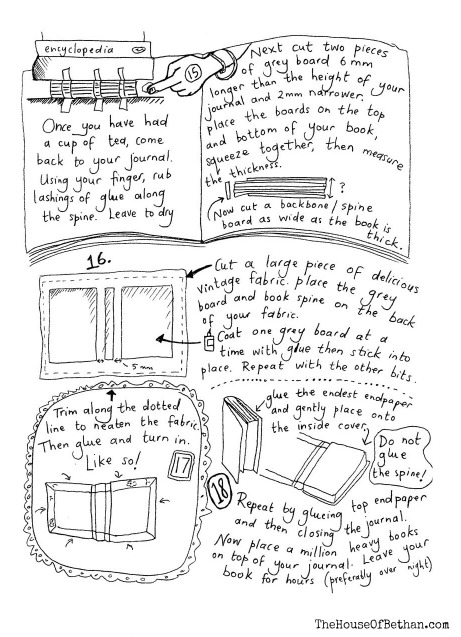 journal page 4