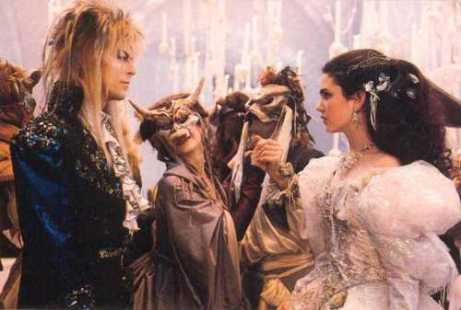 labyrinth-ball-scene